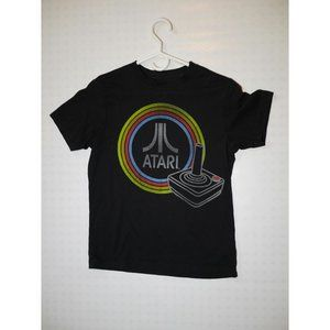 Vintage style Atari T-Shirt